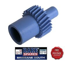 HOLDEN 4 SPEED & TRIMATIC SPEEDO CABLE GEAR SG1013 KINGSWOOD MONARO PREMIER
