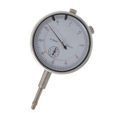 0.01mm Messuhr Messgerät Messbereich 0.01mm Messwerkzeug