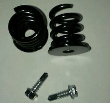 Heavy Duty For Shaved Doors For Your Hot Rod / Rat Rod / New And Universal