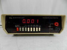 KEITHLEY 178 DIGITAL MULTIMETER