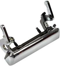 Metal Tailgate Latch Handle For Ford Ranger 1993-2011 Chrome Replaces Plastic