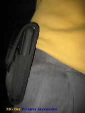 Nite Ize X-Tall Cargo Pouch Case Rugged Heavy Duty Fit Samsung Galaxy