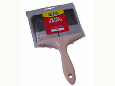 """6"""" Wall Painting Brush - Fit For the Job Paint Decorating"""