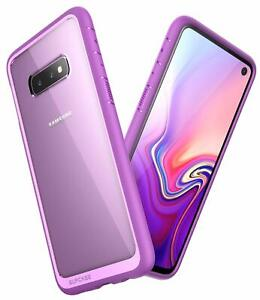 SUPCASE For Samsung Galaxy S10e / Note9 /Note8/ S8+ Plus /S8 UB Style Case Cover