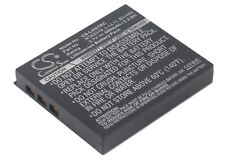 NEW Battery for Logitech G7 Laser Cordless Mouse M-RBQ124 MX Air 190310-1000