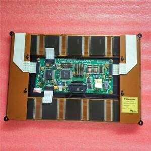 1PCS For FUJITSU MD400F640U2 LCD DISPLAY PANEL