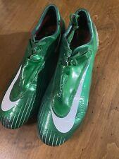 Nike Mercurial Vapor IV FG 12 US RARE