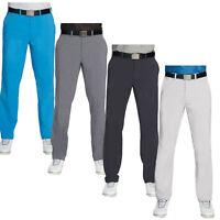 Skechers Go Golf Rocklin Chino Men's Golf Pants - Pick Size & Color