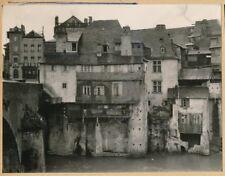 OLORON STE MARIE - 12 Photos Vues sur le Village Pyrénées-Atlantiques - Pl 867