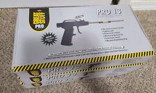(3) Dow Chemical 230408 Pro 13 Great Stuff Pro Series Foam Dispensing Gun New