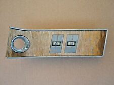 Chrysler Imperial Switch 1967 1968   2657846
