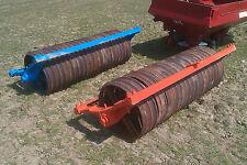 5 foot Ring Roller £350 + vat
