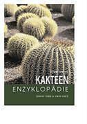 Illustrierte Kakteen Enzyklopädie von Rudolf Subik & Libor Kunte