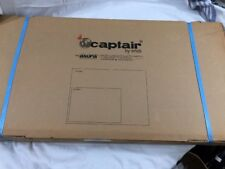 Captair Filter F4BE Erlab (1164)