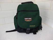 Tamrac adventure 2 photo digital SLR Camera backpack case