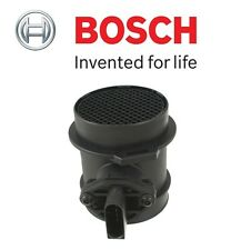 For Land Rover Discovery Mass Air Flow Sensor Bosch 0280217532 Free Shipping