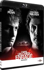 At Close Range NEW Arthouse Blu-Ray Disc James Foley Sean Penn