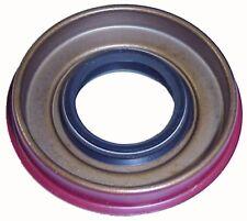 Auto Trans Output Shaft Seal Left PTC PT4613N fits 91-02 Saturn SL