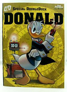 Donald Duck - Spécial DoubleDuck - N° 3 - Avril 2021 - Neuf