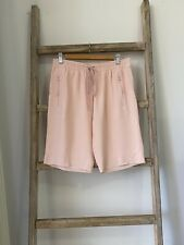 New Chloe Shorts FR 36