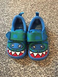 Clarks Slipper Baby Shoes for sale   eBay
