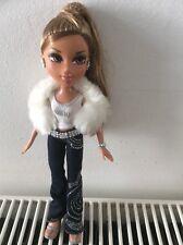 Bratz Forever Diamonds Yasmin Doll