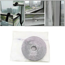 Airlock Window Sealing For Mobile Air Conditioners And Exhaust Air Dryers ~!~