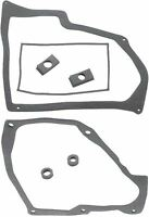 OER Heater Gasket Seal Kit Without A/C 1967-1972 Chevy and GMC Pickup Truck