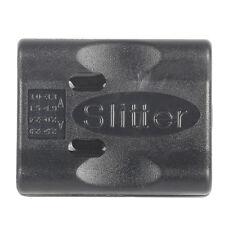 Fiber Optic Cable Modular Jacket Cutting Fiber Optic Tool Slitter Stripping