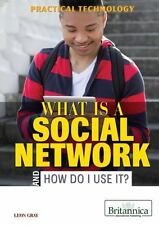 What Is a Social Network and How Do I Use It? Practical Technology