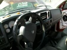 Rear Axle 2WD Excluding Mega Cab 3.92 Ratio Fits 06-08 DODGE 1500 PICKUP 254227