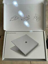 "New listing Microsoft Surface Book 13.5"" i7-6600U @ Turbo 2.8Ghz 512Gb 16Gb"