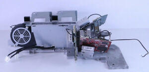 READ Light Engine Chassis Part From Barco RLM W8 Projector