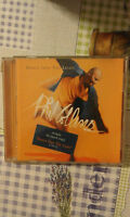 COLLINS PHIL - DANCE INTO THE LIGHT   - CD