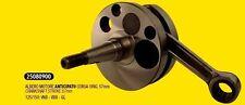 PINASCO 25080900 ALBERO MOTORE ANTICIPATO CORSA 57mm PIAGGIO VESPA VBB 150