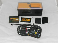 NEW PEDAL COMMANDER PC-18 THROTTLE RESPONSE FOR 11-20 FORD MODELS W/ BLUETOOTH