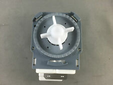 Genuine Westinghouse Front Loader Washing Machine Water Drain Pump LF651D LF652D