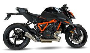 IXIL Race Xtrem Carbon Silencer KTM 1290 Superduke R 2020-2021 CM3283RC