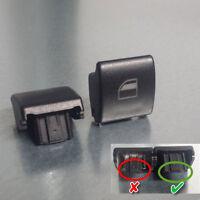 1x Fensterheber Schalter Fensterheberschalter Taste für BMW 3er E46 e46 L&R