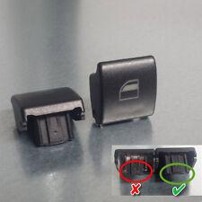1x Fensterheber Schalter Fensterheberschalter Taste für BMW 3er E46 e46