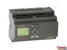 Siemens | 6ED1053-1HB00-0BA1 | Logic Control Module (Refurbished)