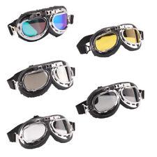 Gafas sin marca para conductores