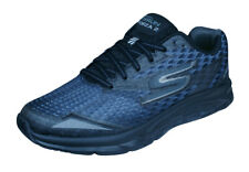 skechers go run 400 in vendita | eBay