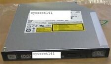 HP G60 CQ50 CQ70 DV3 DV5 DV7 CD-R DVD Burner Writer ROM Player Drive Replace