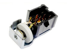 Headlight Switch HLS21 Forecast Products