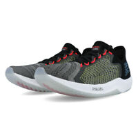 New Balance Mens FuelCell Rebel Running Shoes Trainers Sneakers - Black Grey