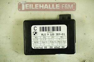BMW E61 E60 5er Regensensor Lichtsensor RLS Regen-/Lichtsensor 9120309