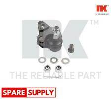 BALL JOINT FOR TOYOTA NK 5044536