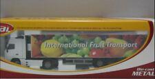 Volvo FH12 500 'International Fruit Transport' 1:50 Joal 330