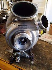6.7L Ford Powerstroke 2011 2012 2013 2014 Turbo turbocharger BC3Q 9G438